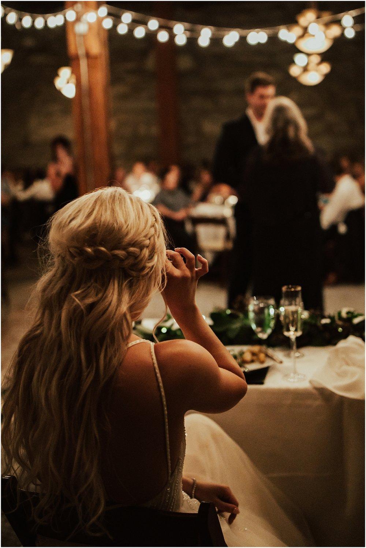 Chateau Rive Spokane Wedding Cassie Trottier Photography1153.jpg