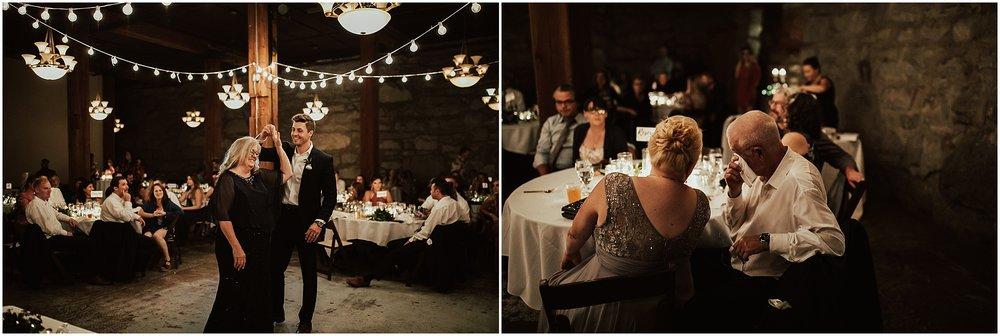 Chateau Rive Spokane Wedding Cassie Trottier Photography1155.jpg