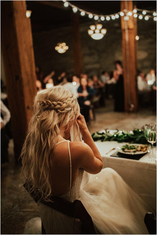 Chateau Rive Spokane Wedding Cassie Trottier Photography1154.jpg