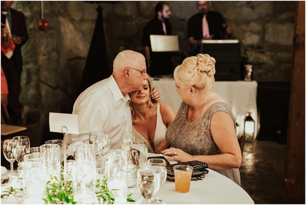 Chateau Rive Spokane Wedding Cassie Trottier Photography1156.jpg