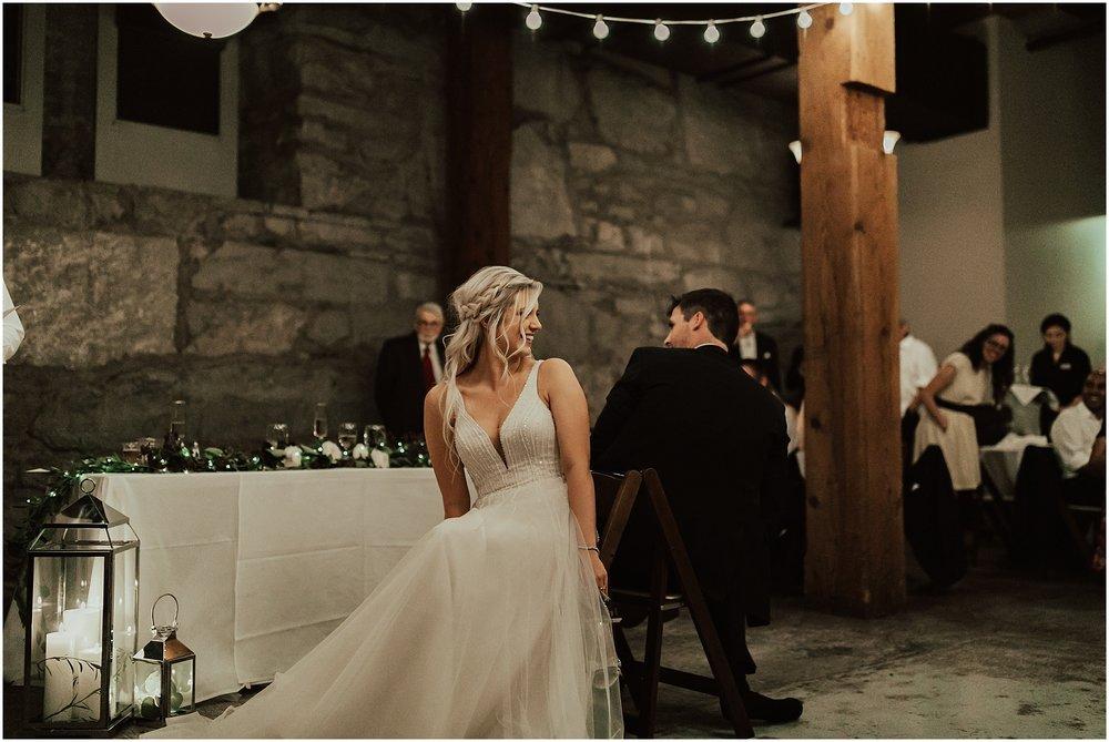 Chateau Rive Spokane Wedding Cassie Trottier Photography1158.jpg