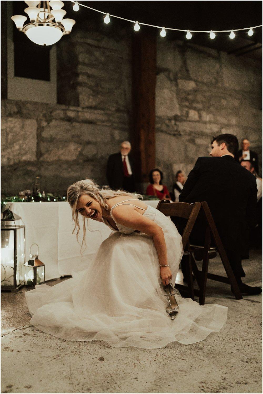 Chateau Rive Spokane Wedding Cassie Trottier Photography1157.jpg