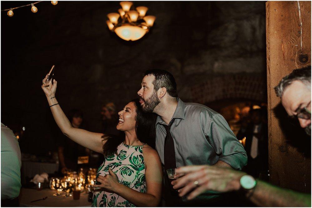 Chateau Rive Spokane Wedding Cassie Trottier Photography1162.jpg