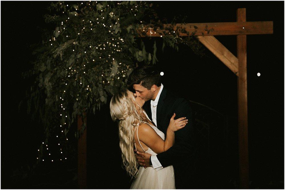 Chateau Rive Spokane Wedding Cassie Trottier Photography1165.jpg