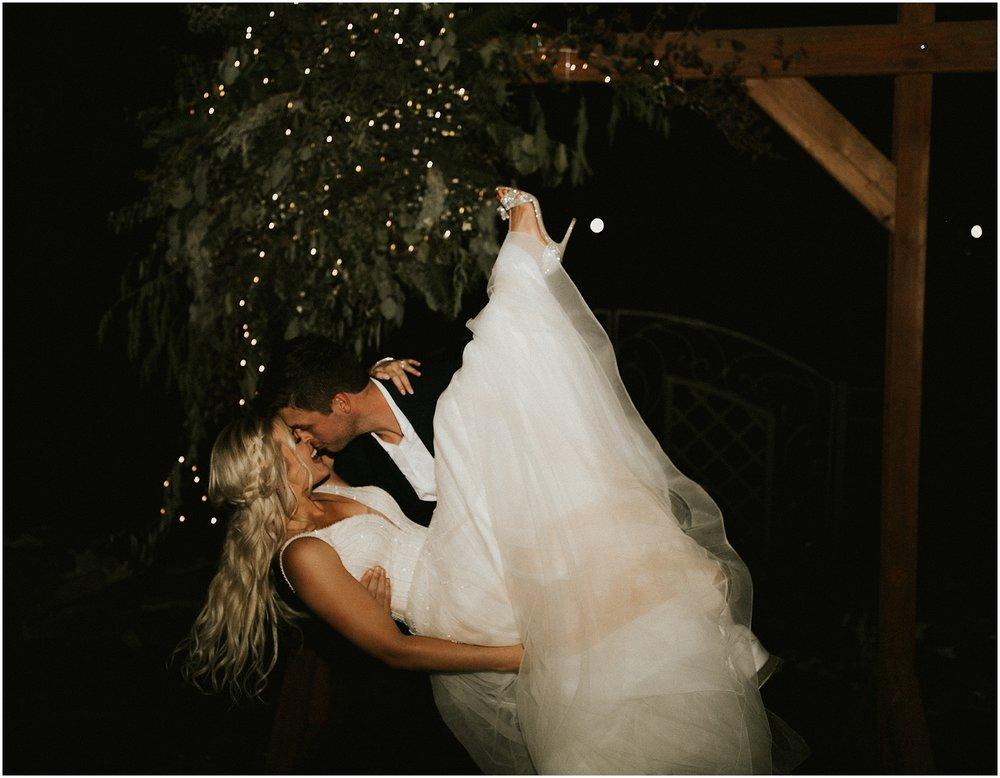 Chateau Rive Spokane Wedding Cassie Trottier Photography1166.jpg