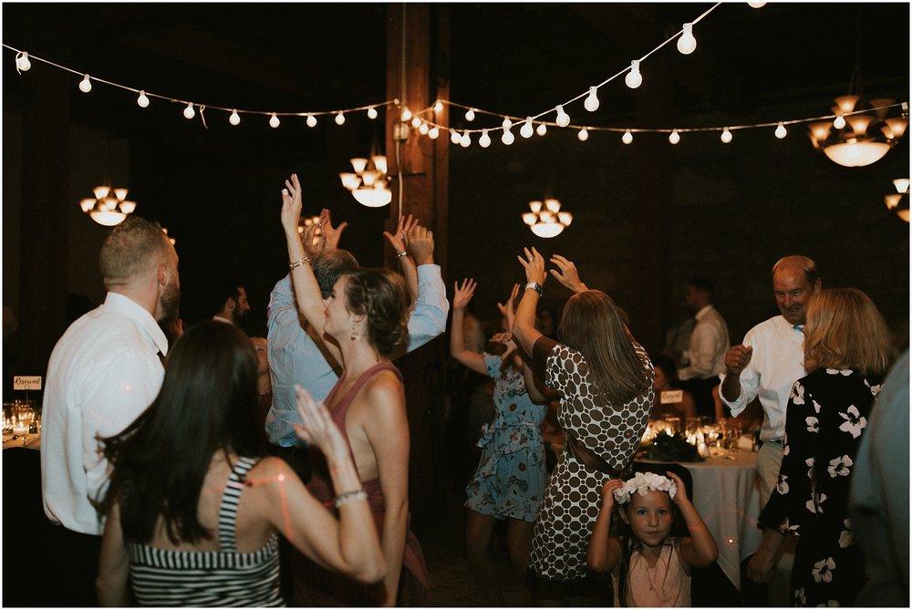 Chateau Rive Spokane Wedding Cassie Trottier Photography1170.jpg