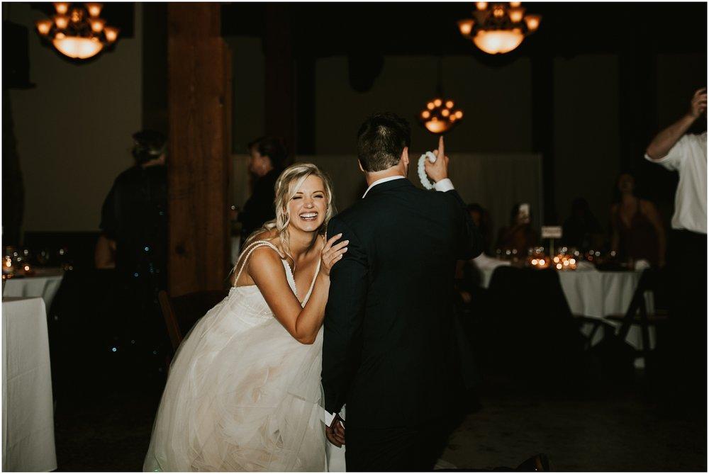 Chateau Rive Spokane Wedding Cassie Trottier Photography1175.jpg