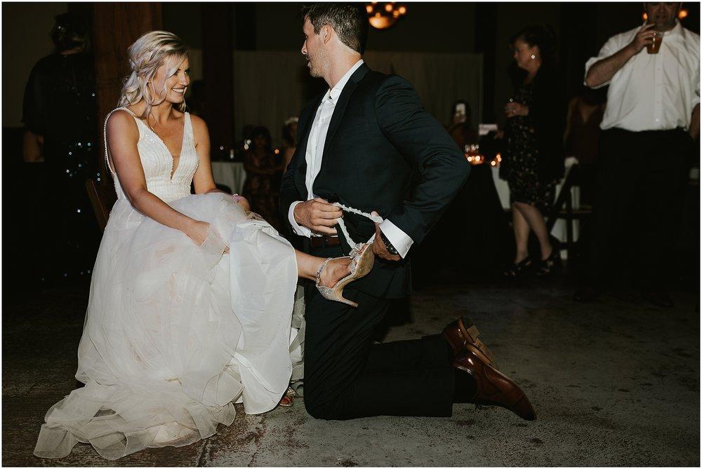 Chateau Rive Spokane Wedding Cassie Trottier Photography1174.jpg