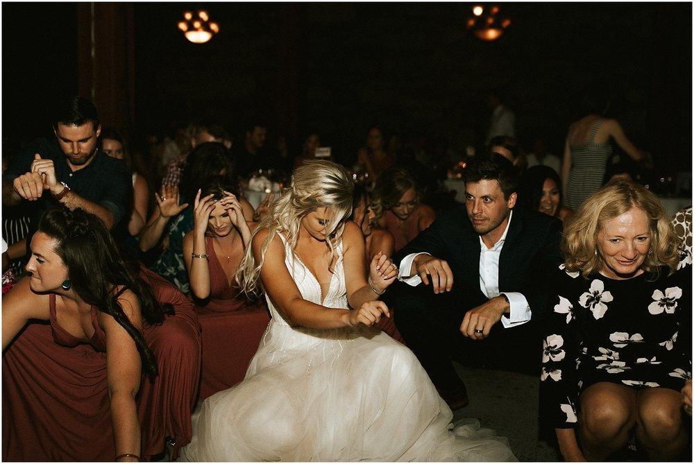 Chateau Rive Spokane Wedding Cassie Trottier Photography1180.jpg