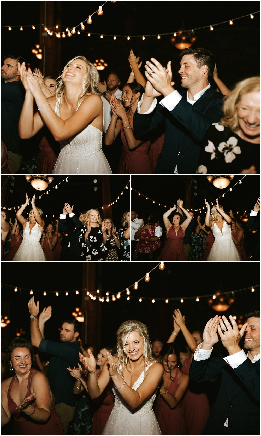 Chateau Rive Spokane Wedding Cassie Trottier Photography1179.jpg