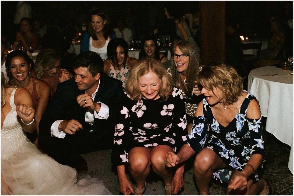 Chateau Rive Spokane Wedding Cassie Trottier Photography1182.jpg