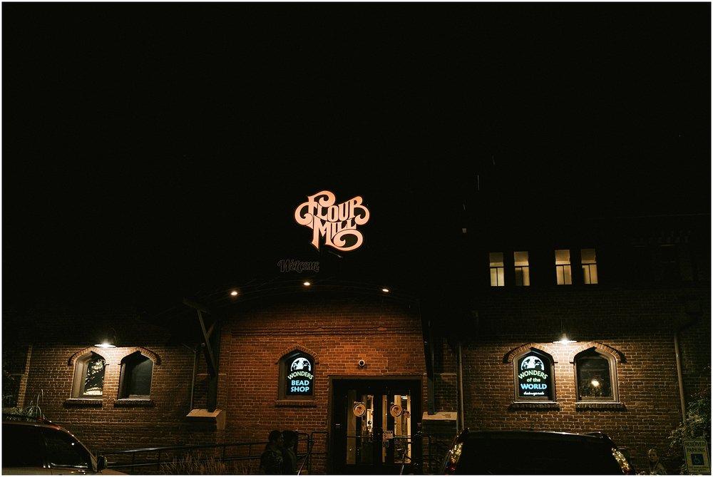 Chateau Rive Spokane Wedding Cassie Trottier Photography1183.jpg