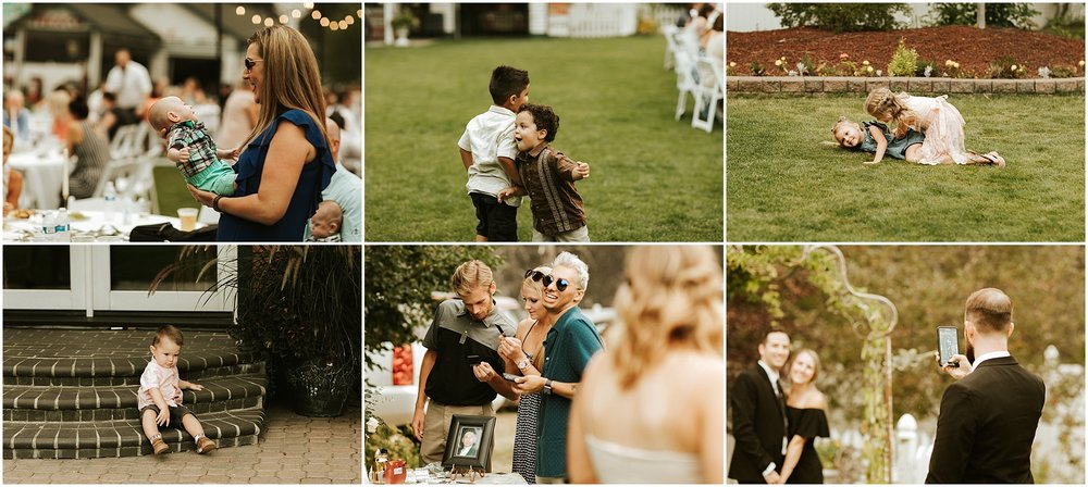Foxwood House Spokane Wedding Cassie Trottier Photography1103.jpg