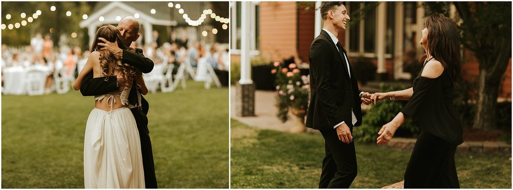 Foxwood House Spokane Wedding Cassie Trottier Photography1113.jpg