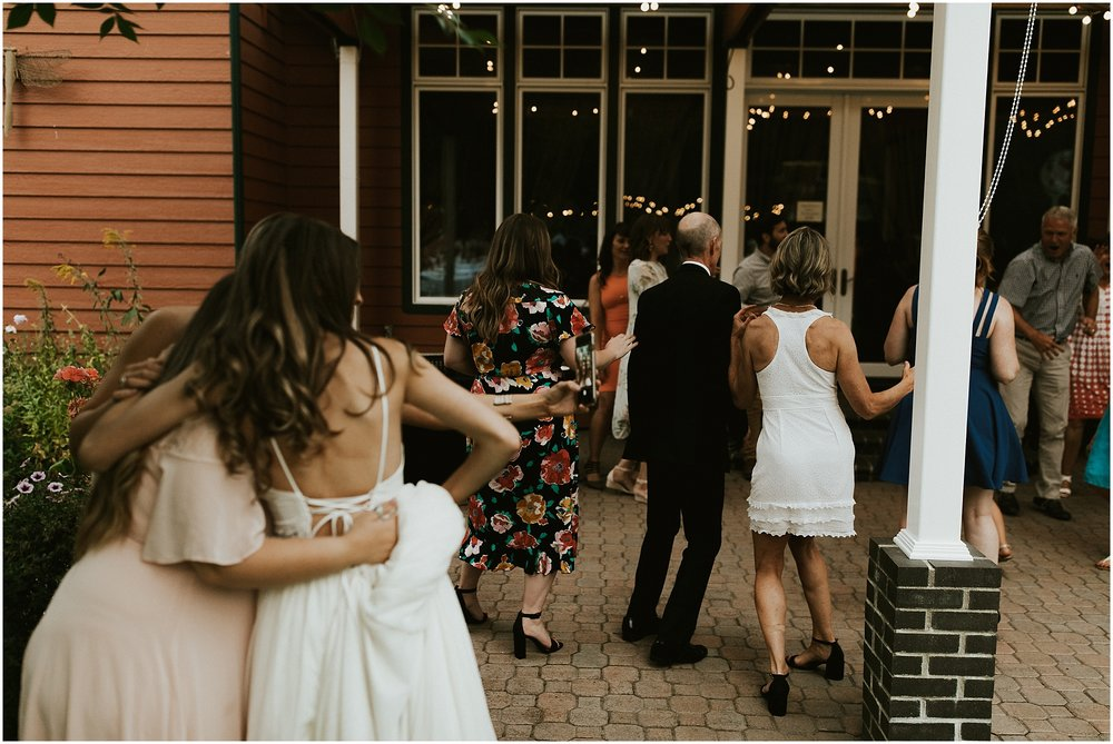 Foxwood House Spokane Wedding Cassie Trottier Photography1116.jpg