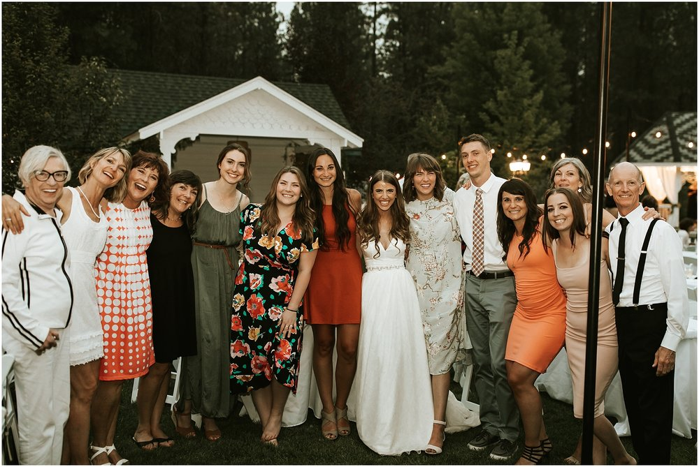Foxwood House Spokane Wedding Cassie Trottier Photography1119.jpg