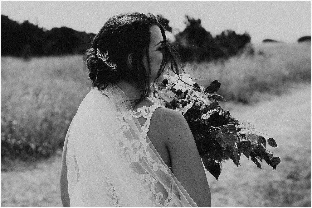 Spokane Cassie Trottier Photography_1980.jpg