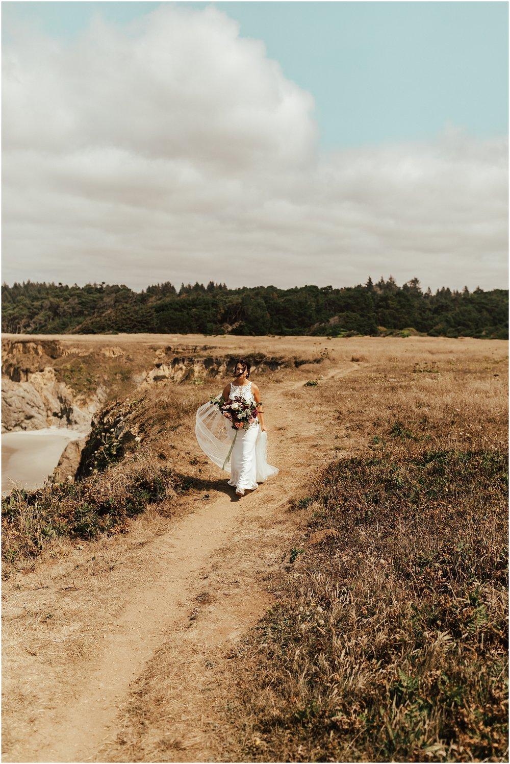 Spokane Cassie Trottier Photography_1984.jpg