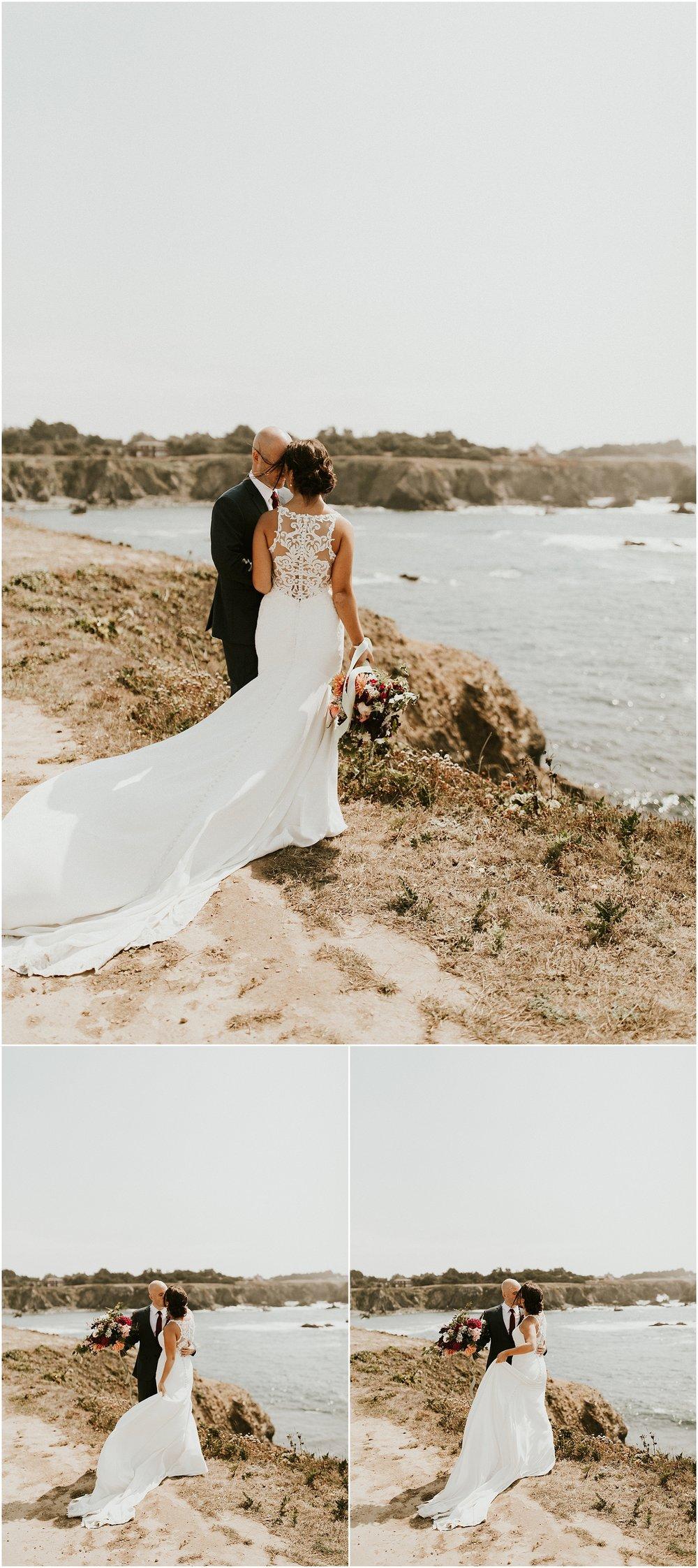 Spokane Cassie Trottier Photography_2012.jpg