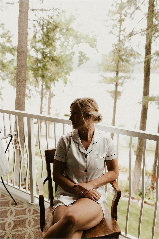 Spokane Cassie Trottier Photography_2071.jpg