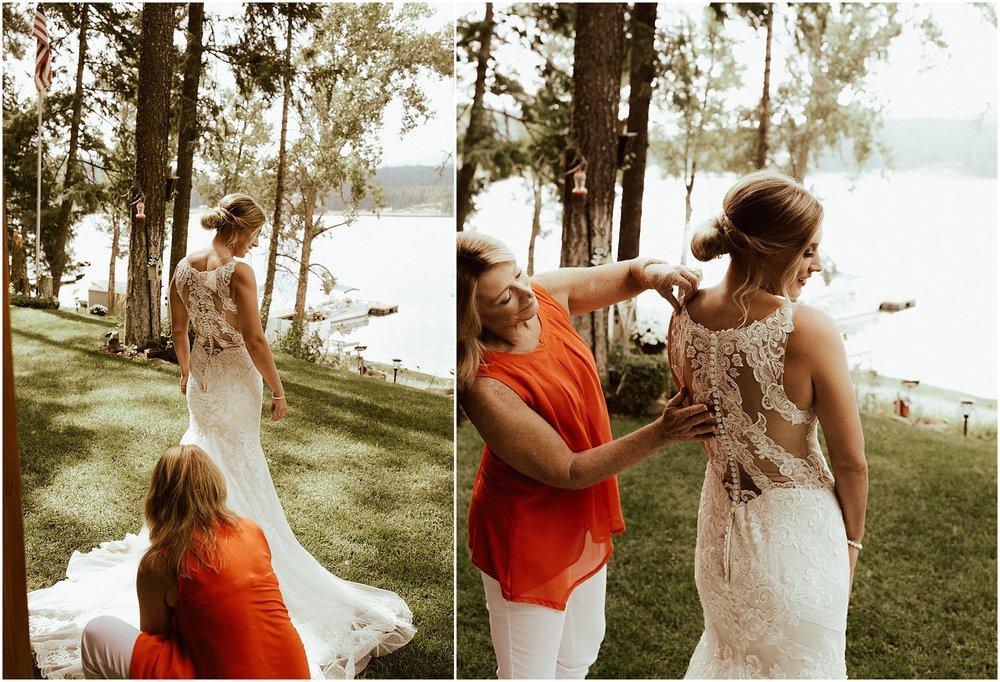 Spokane Cassie Trottier Photography_2078.jpg