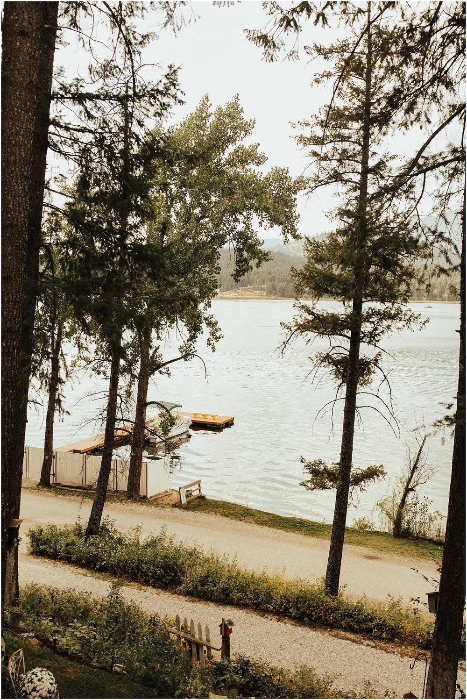 Spokane Cassie Trottier Photography_2077.jpg
