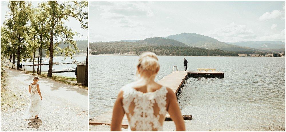 Spokane Cassie Trottier Photography_2090.jpg