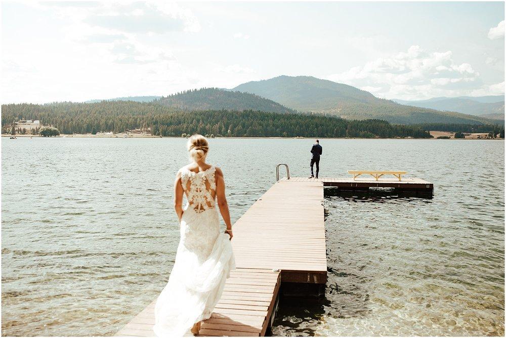 Spokane Cassie Trottier Photography_2091.jpg