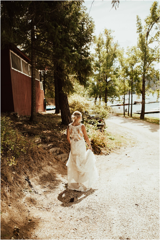 Spokane Cassie Trottier Photography_2089.jpg