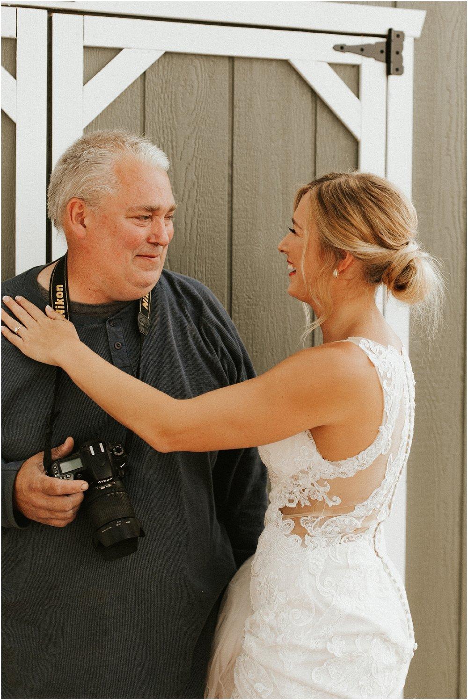 Spokane Cassie Trottier Photography_2106.jpg