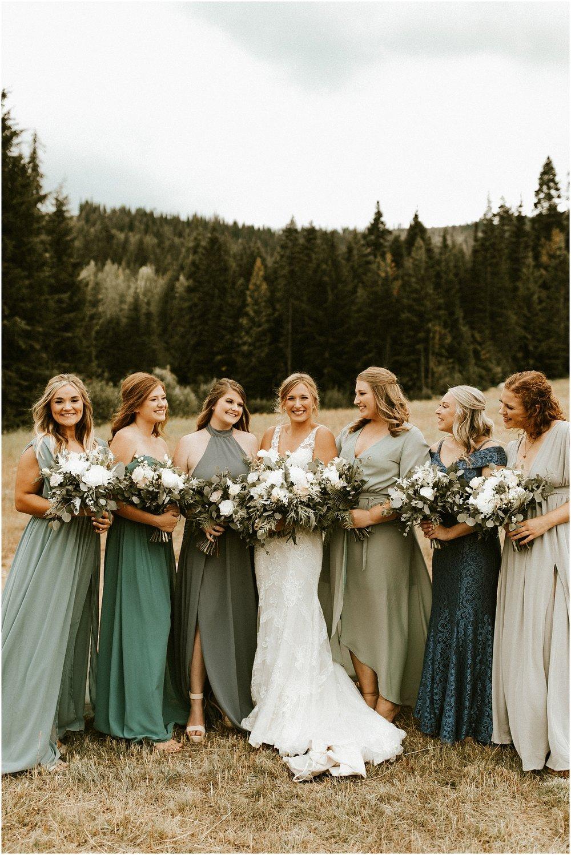 Spokane Cassie Trottier Photography_2109.jpg