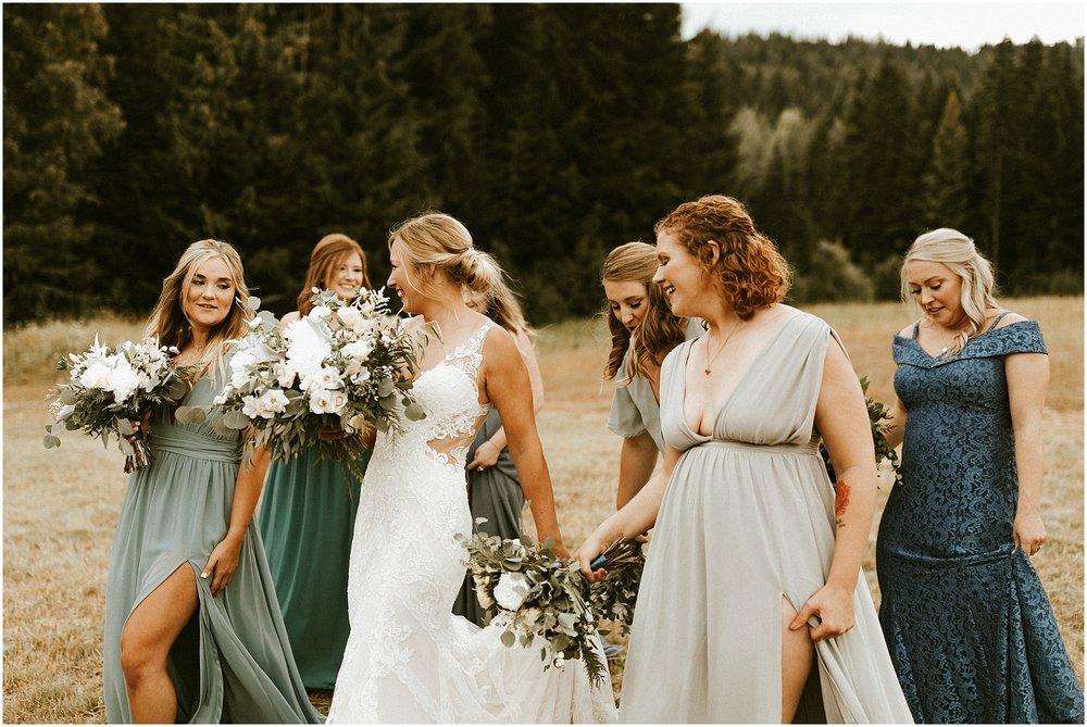 Spokane Cassie Trottier Photography_2112.jpg