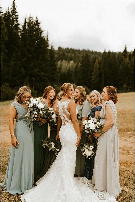 Spokane Cassie Trottier Photography_2111.jpg