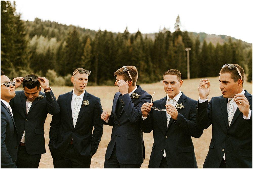 Spokane Cassie Trottier Photography_2113.jpg