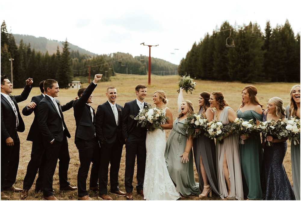 Spokane Cassie Trottier Photography_2116.jpg