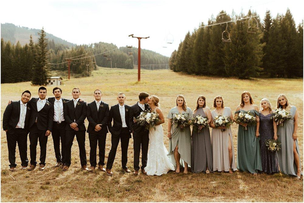 Spokane Cassie Trottier Photography_2117.jpg