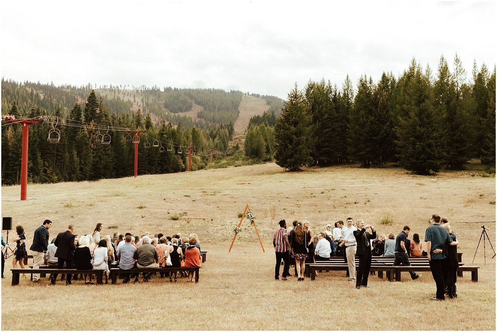 Spokane Cassie Trottier Photography_2126.jpg