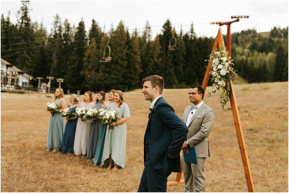Spokane Cassie Trottier Photography_2134.jpg