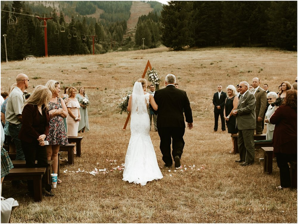 Spokane Cassie Trottier Photography_2135.jpg