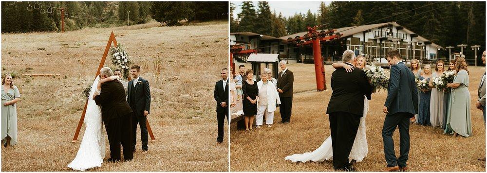 Spokane Cassie Trottier Photography_2137.jpg