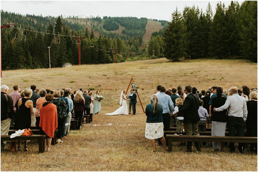 Spokane Cassie Trottier Photography_2138.jpg