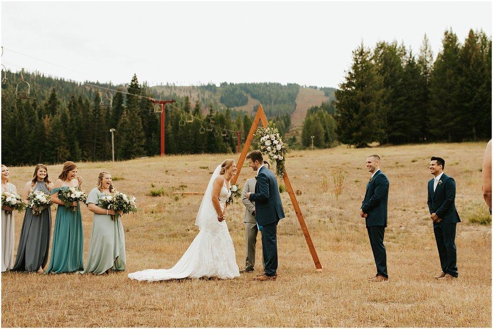 Spokane Cassie Trottier Photography_2139.jpg