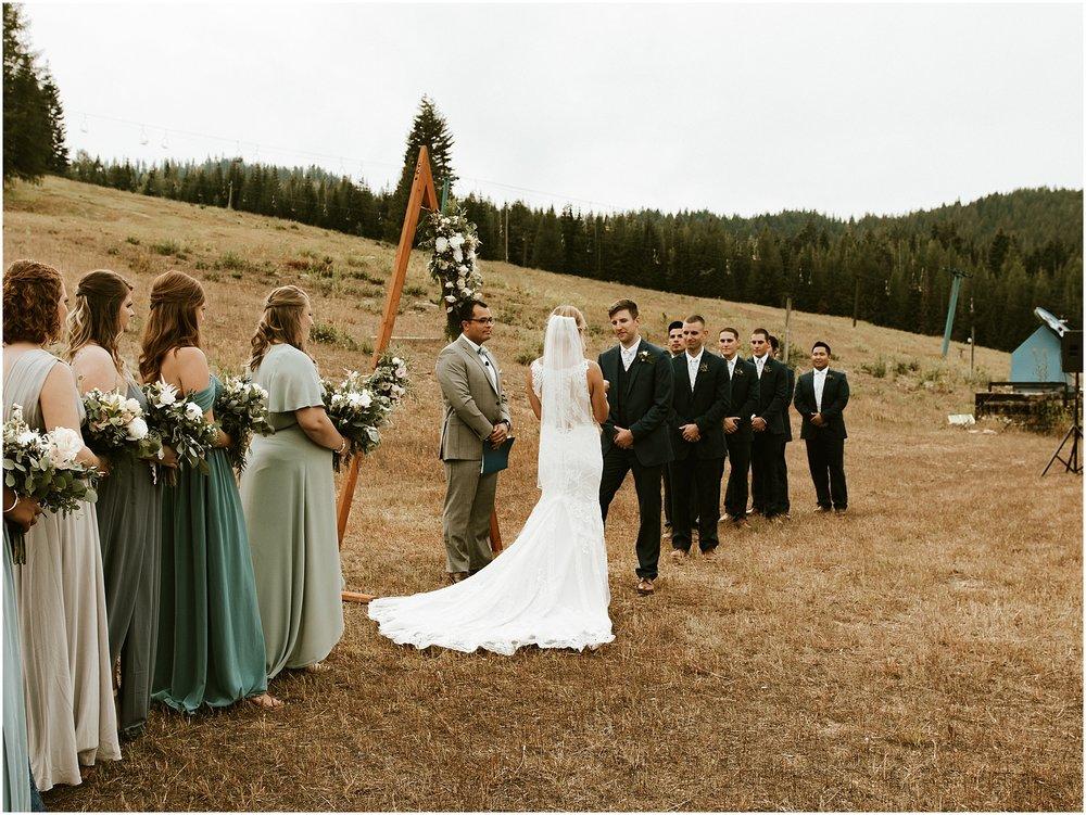 Spokane Cassie Trottier Photography_2140.jpg
