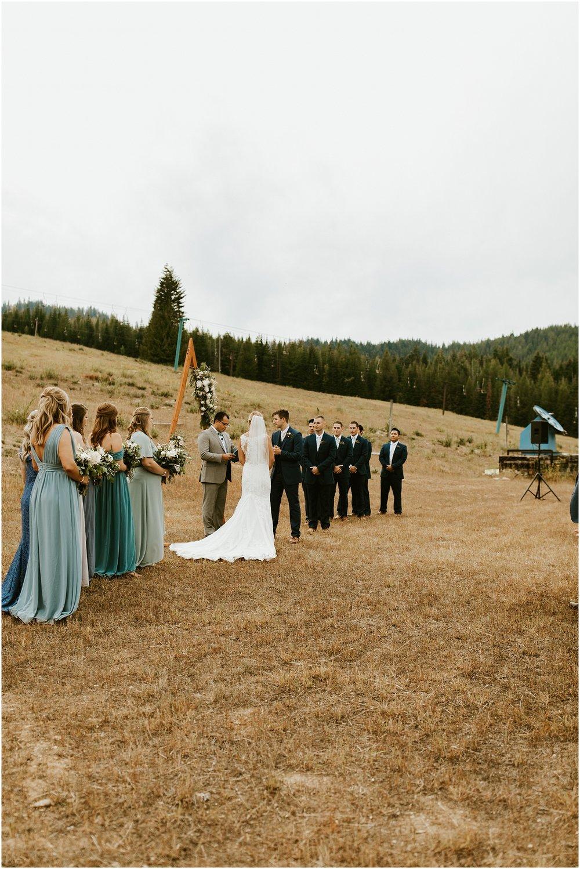 Spokane Cassie Trottier Photography_2141.jpg