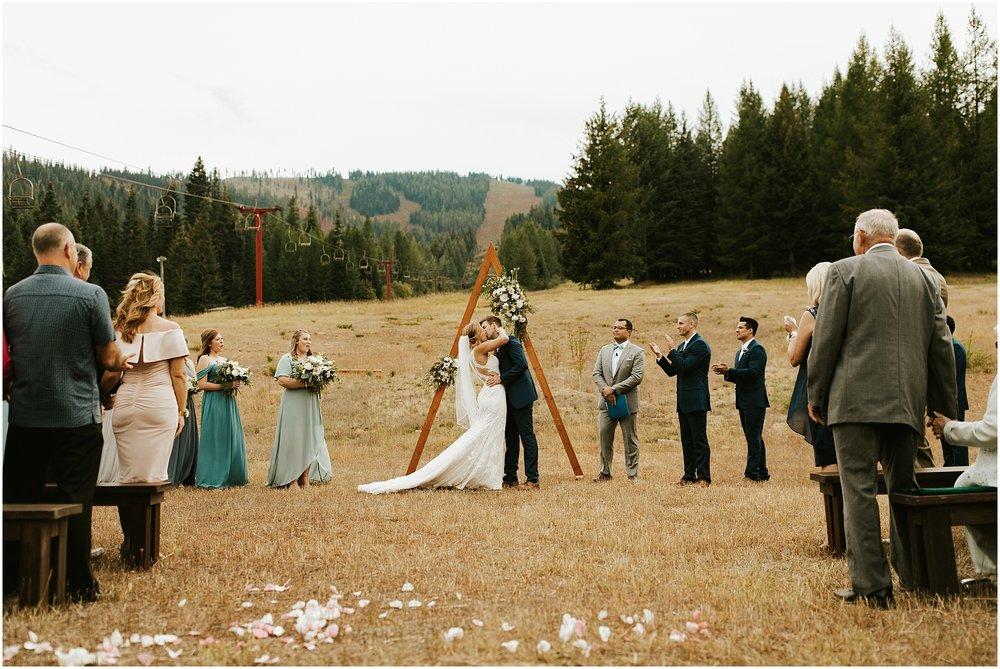 Spokane Cassie Trottier Photography_2144.jpg