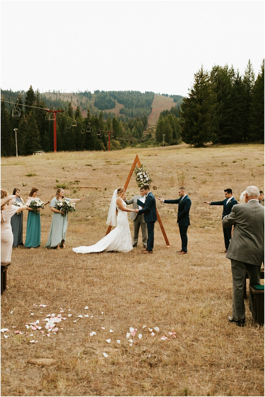 Spokane Cassie Trottier Photography_2143.jpg