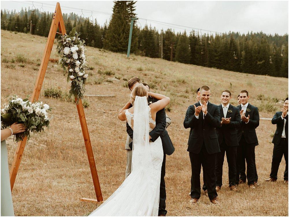 Spokane Cassie Trottier Photography_2145.jpg