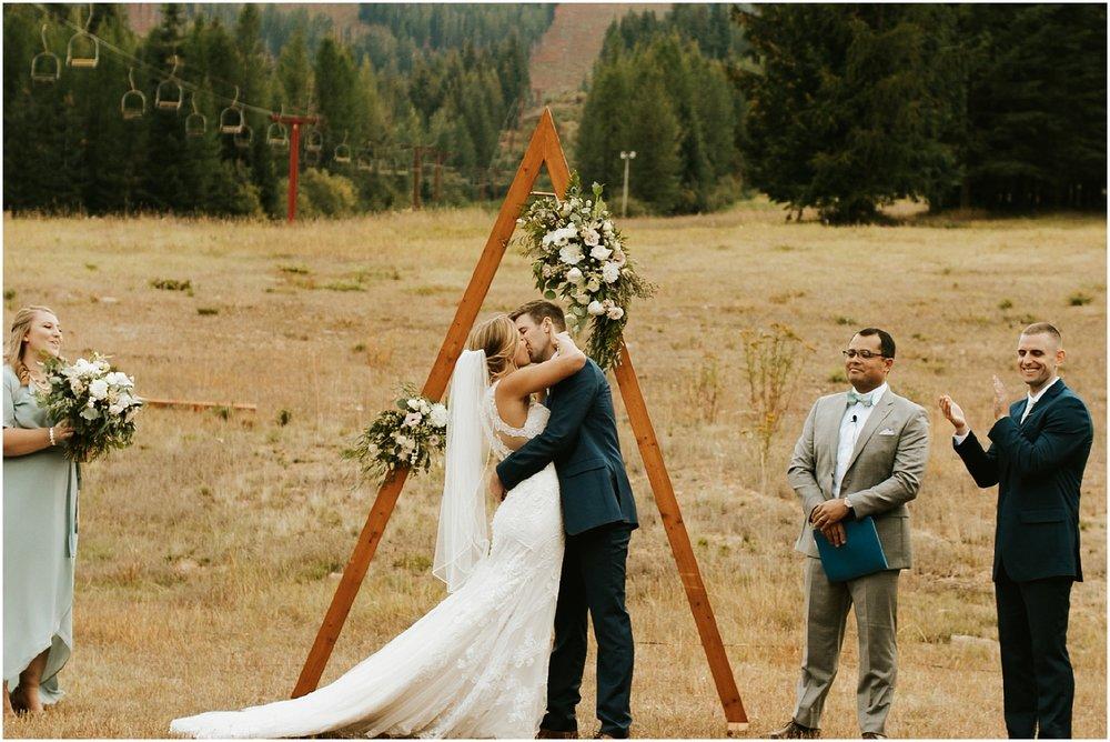 Spokane Cassie Trottier Photography_2146.jpg