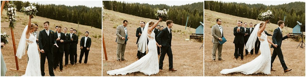 Spokane Cassie Trottier Photography_2148.jpg