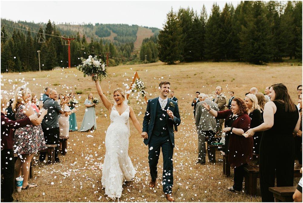 Spokane Cassie Trottier Photography_2150.jpg